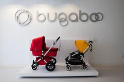 Bugaboo Headquarters 01