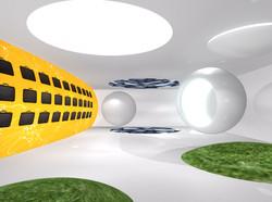 Bugaboo Concept Store 05