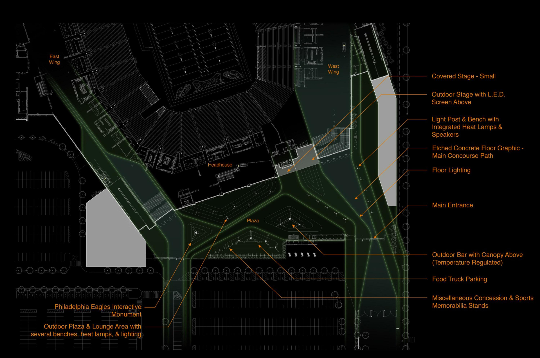 Eagles Stadium 08