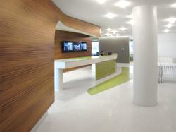 PPUSA Headquarters 01