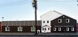 NKLA Adoption Center 11