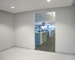 PPUSA Headquarters 06