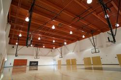 Orange Coast Fitness Center 07