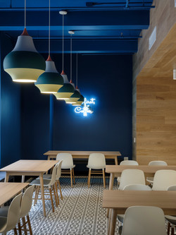 Cafe Space_3