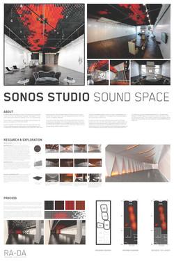 Sonos Studio 01
