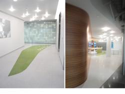 PPUSA Headquarters 03