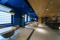 Cafe Space_2