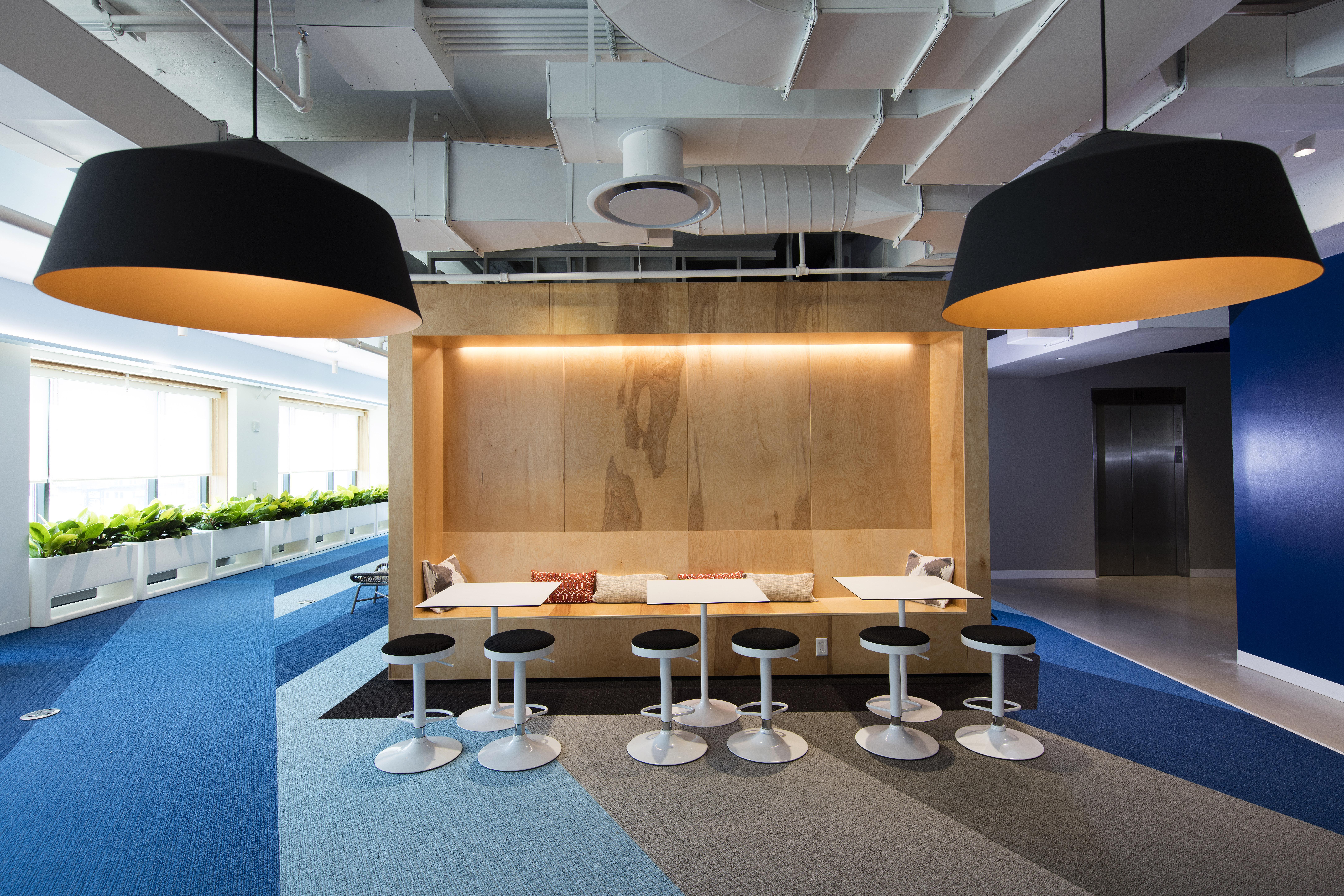 Digital Ocean HQ 17