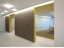 PPUSA Headquarters 05