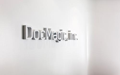 Doc Magic HQ 01