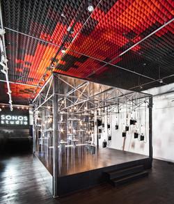 Sonos Studio 02