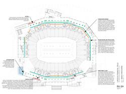 Eagles Stadium 02