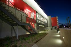 Orange Coast Fitness Center 02