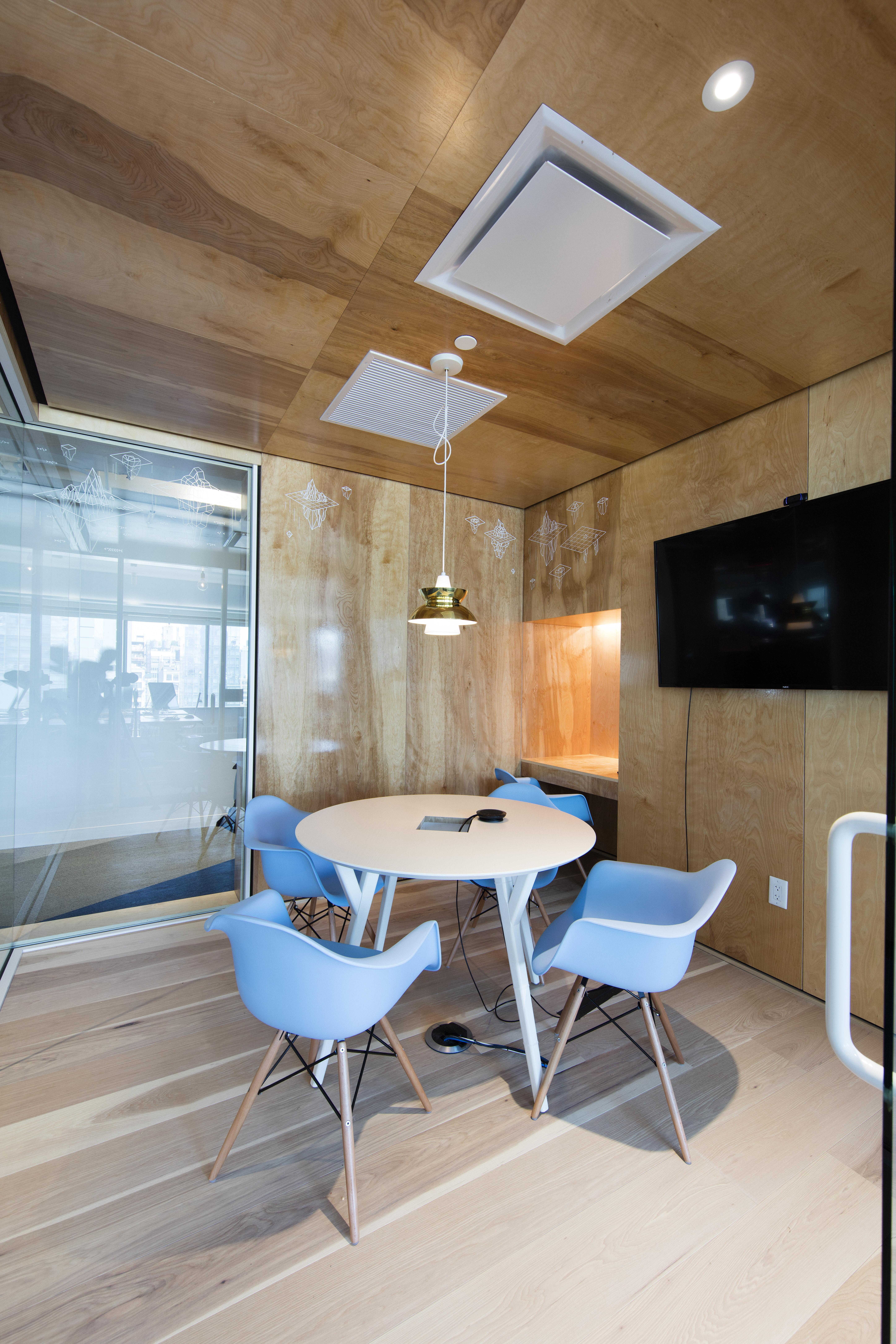 Digital Ocean HQ 12