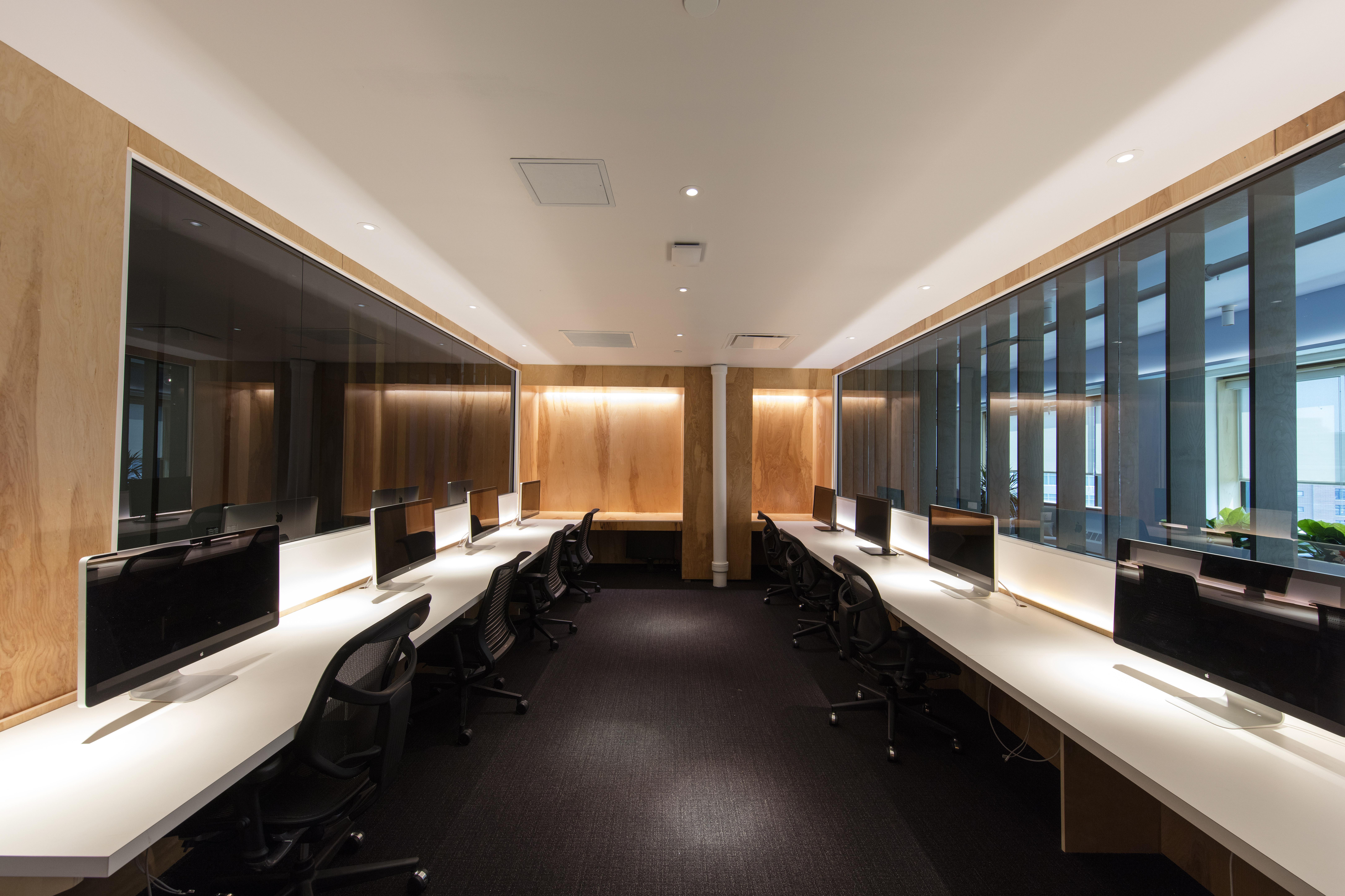 Digital Ocean HQ 08