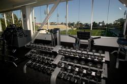 Orange Coast Fitness Center 04