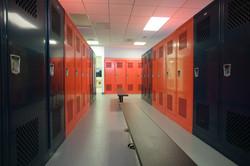 Orange Coast Fitness Center 06
