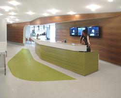 PPUSA Headquarters 02