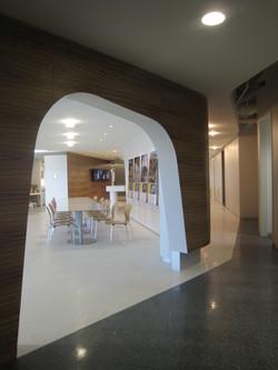 PPUSA Headquarters 04