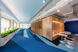 Digital Ocean HQ 01