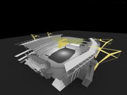Eagles Stadium 03