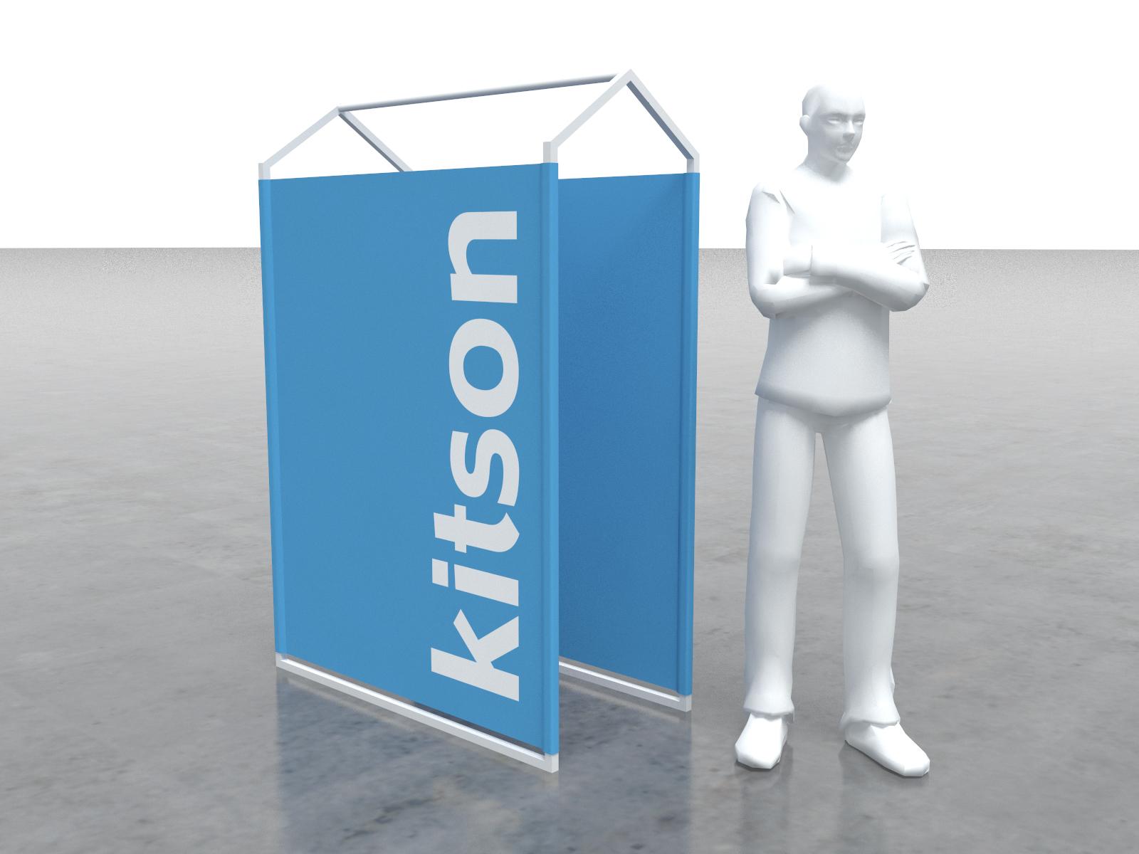 Kitson 01