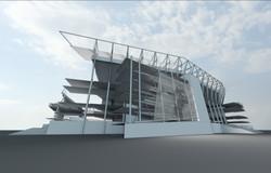 Eagles Stadium 06