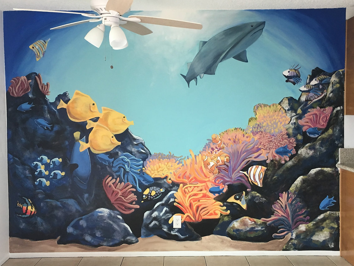 Mural 1.JPG
