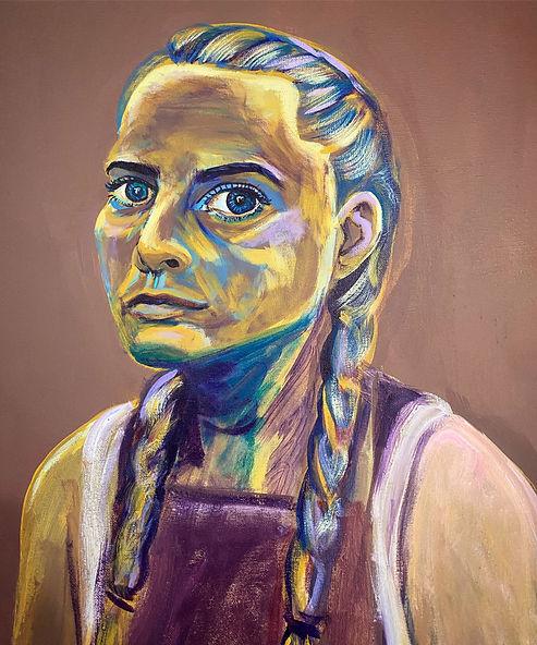 Self Portrait 2020.JPG