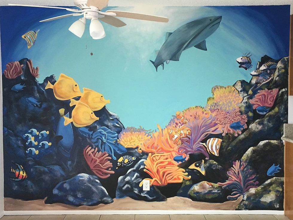 Mural 1 (2).JPG