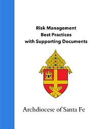 RISK MANAGEMENT BEST PRACTICES WITH SUPP