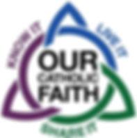 OUR CATHOLIC FAITH 2.jpg