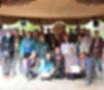 2019-09-15 Chimayo-481 CROP 72P 8H.jpg