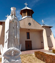 OUR LADY OF GUADALUPE, PERALTA.JPG