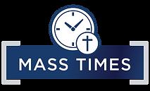 MASS TIMES.png