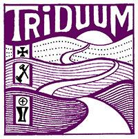 Triduum_Purple_small_e04-01h.jpg