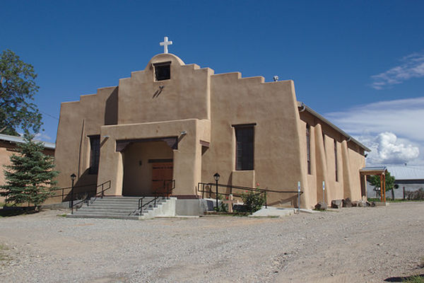 DIXON Saint Anthony.jpg