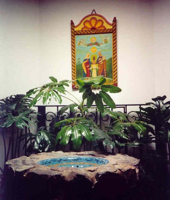 BAPTISMAL PILE 2.jpg