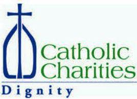 CATHOLIC CHARITIES 2 (2).jpg