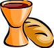 673px-Bread_and_wine.svg_.png