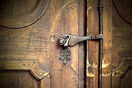 church-door-castle-bolt-front-door-PeakP