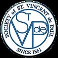 SAINT VICENT DE PAUL SOCIETY SMALLER.png