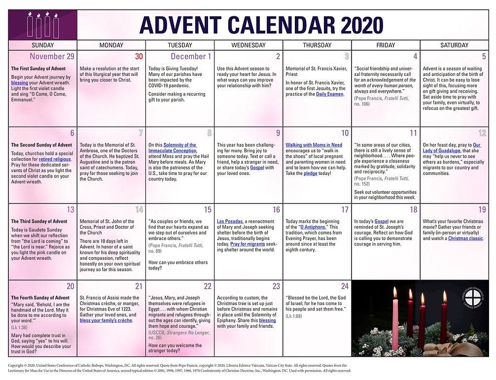 ADVENT CALENDAR 2020.JPG