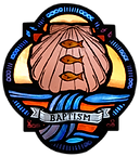 baptism-stained-glass.png