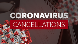 coronavirus-cancellations-1584130390.png