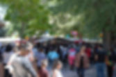 2019-08-25 Chimayo-179 72pixels 12h.jpg