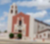 OUR LADY OF GUADALUPE, CLOVIS.JPG