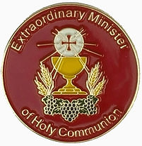 extraordinary-minister-of-holy-communion