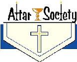 altar-society-clipart-1.jpg