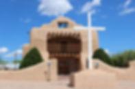 ABIQUIU St Thomas Apostle.jpg